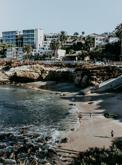 PHOTOS TO INSPIRE YOU TO VISIT SAN DIEGO CALIFORNIA