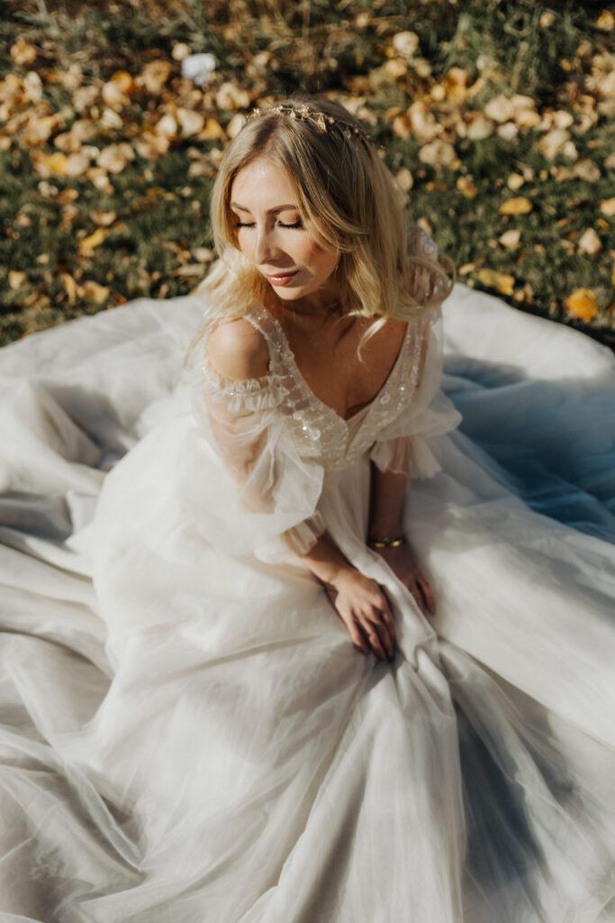 Samantha Victoria Photographer